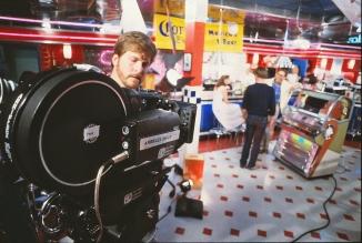 35mm National Shoot